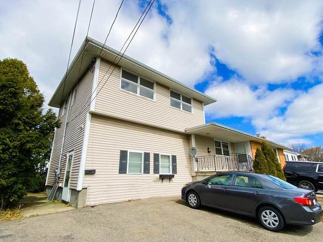 23 Lucia Ave B, Revere, MA 02151 (MLS #72637974) :: DNA Realty Group