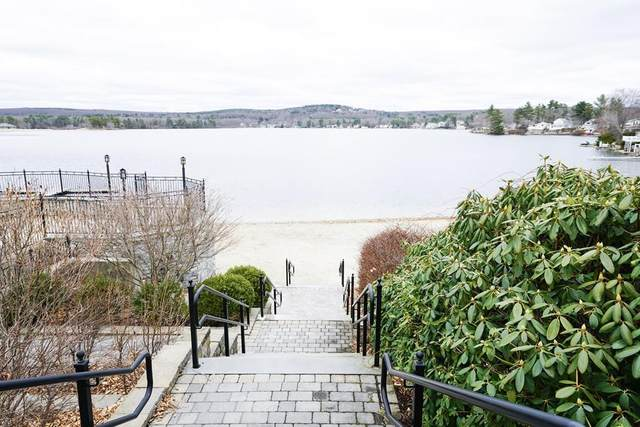 203 Beacon Park 6C, Webster, MA 01570 (MLS #72638100) :: Anytime Realty