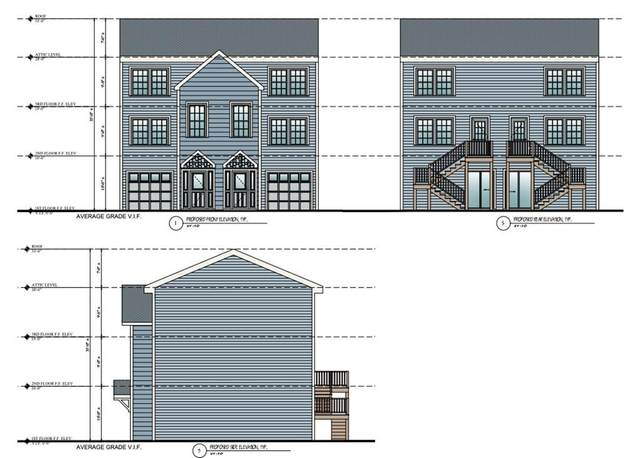 789/795 Summer Street, Lynn, MA 01905 (MLS #72638415) :: The Duffy Home Selling Team