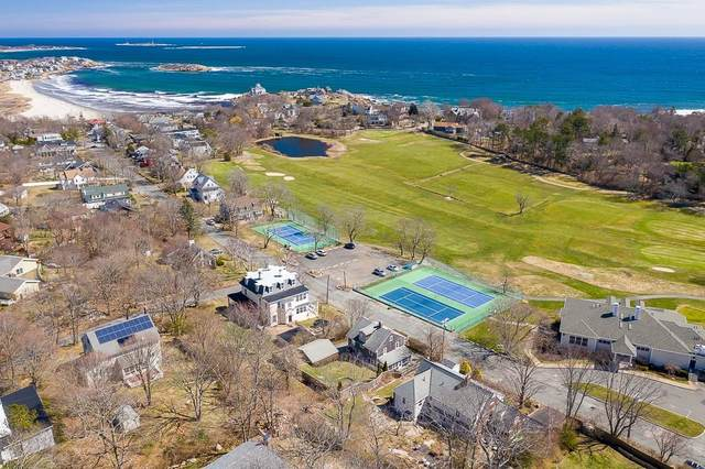 35 Beach Road, Gloucester, MA 01930 (MLS #72638599) :: The Duffy Home Selling Team
