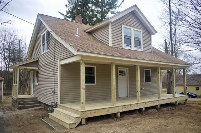54 Maple St, West Boylston, MA 01583 (MLS #72639181) :: The Duffy Home Selling Team