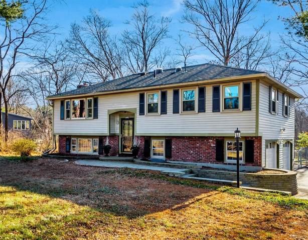 521 North Road, Sudbury, MA 01776 (MLS #72639449) :: The Duffy Home Selling Team