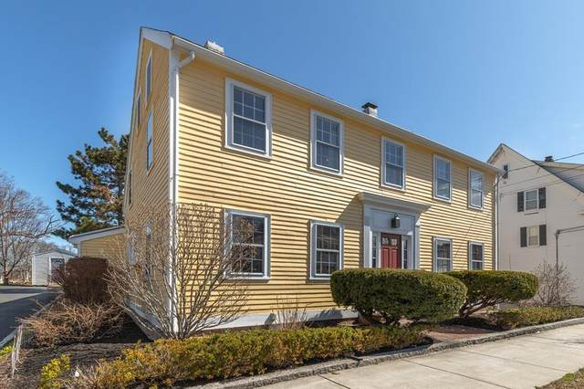 163 Washington Street, Gloucester, MA 01930 (MLS #72639654) :: revolv