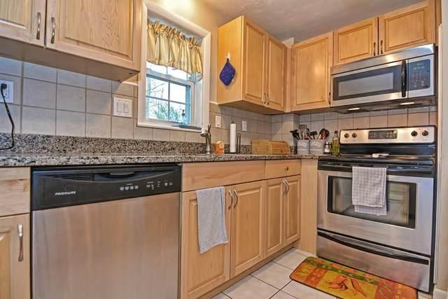 4 Nixon Ln #4, Stoneham, MA 02180 (MLS #72639883) :: Westcott Properties