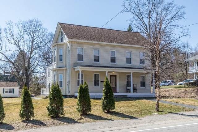 214 Pleasant Street, Leominster, MA 01453 (MLS #72640018) :: Anytime Realty