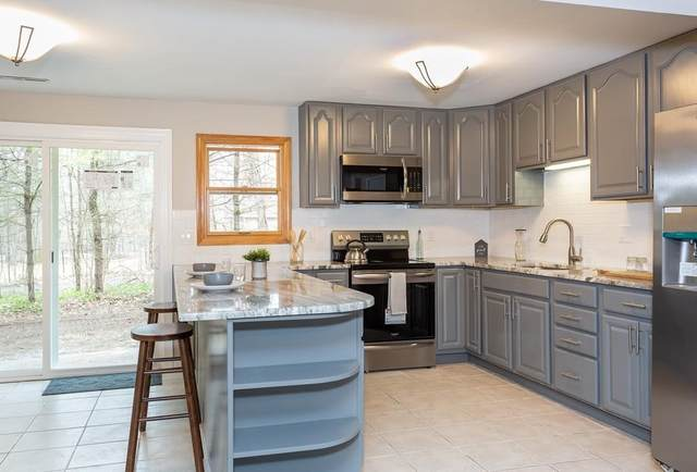 51 North, Belchertown, MA 01007 (MLS #72640135) :: The Gillach Group