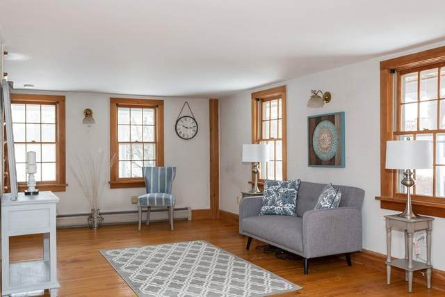 40 Spring, Northampton, MA 01062 (MLS #72640137) :: Charlesgate Realty Group