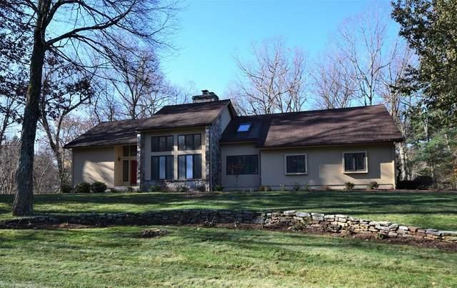 2 Judith Dr, Wilbraham, MA 01095 (MLS #72640214) :: NRG Real Estate Services, Inc.