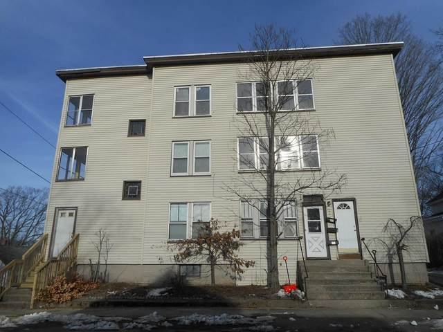 63 Harrison St, Leominster, MA 01453 (MLS #72640223) :: The Duffy Home Selling Team