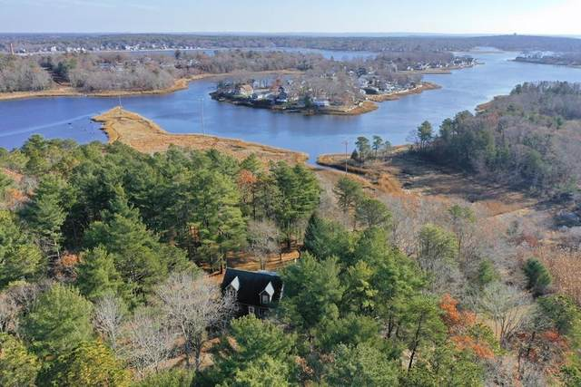0 Jobs Island Rd, Wareham, MA 02571 (MLS #72640472) :: Welchman Real Estate Group