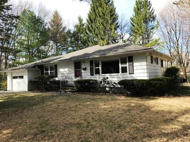 25 Marshall Terrace, Dudley, MA 01571 (MLS #72640483) :: Welchman Real Estate Group