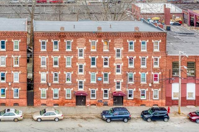 121-123 Clemente St, Holyoke, MA 01040 (MLS #72640561) :: Welchman Real Estate Group