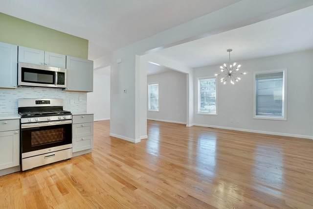 75 Maxwell St, Boston, MA 02124 (MLS #72640828) :: Charlesgate Realty Group