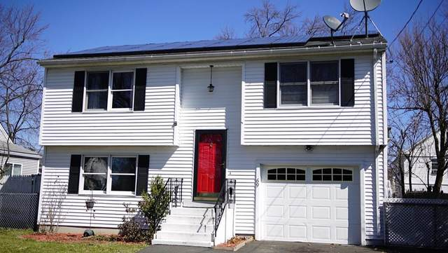69 Prentice St, Springfield, MA 01104 (MLS #72641271) :: NRG Real Estate Services, Inc.