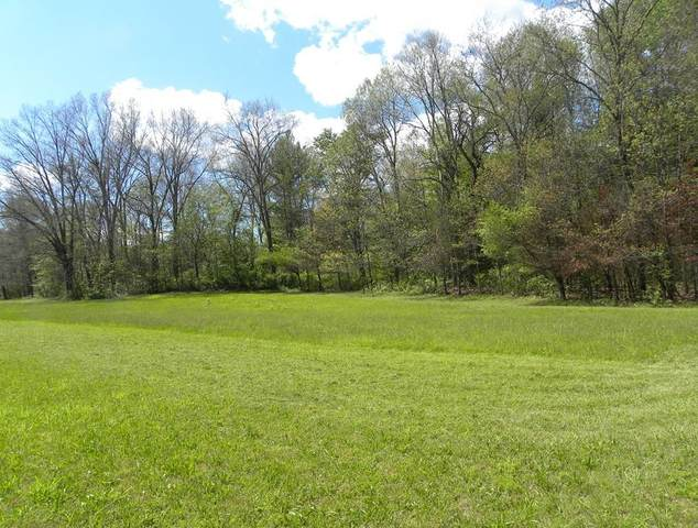 Lot 2 Kendall St, Granby, MA 01033 (MLS #72641363) :: Trust Realty One