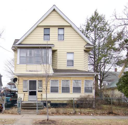 14 Middlesex St, Springfield, MA 01109 (MLS #72641596) :: NRG Real Estate Services, Inc.