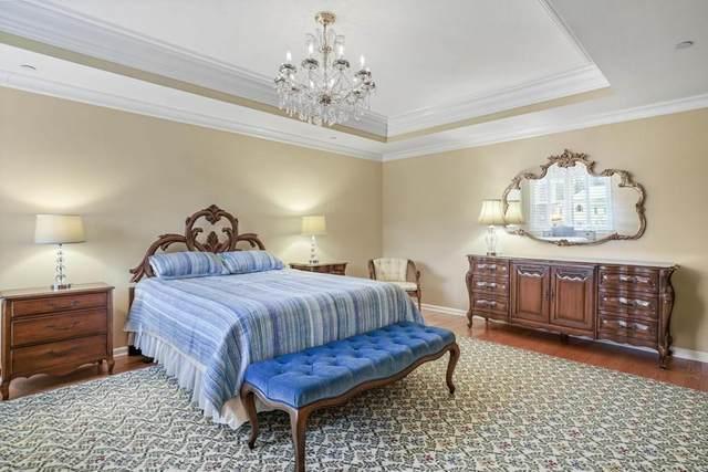 989 East St #304, Dedham, MA 02026 (MLS #72641614) :: Charlesgate Realty Group