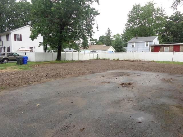 53 Cloran St, Springfield, MA 01109 (MLS #72641742) :: NRG Real Estate Services, Inc.