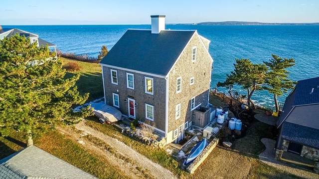 79 Willoughby Lane, Plymouth, MA 02360 (MLS #72641786) :: DNA Realty Group