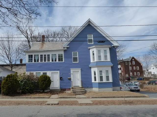 53 Third St, Leominster, MA 01453 (MLS #72642265) :: The Duffy Home Selling Team