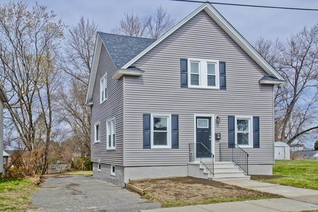 36 Cambridge St, Chicopee, MA 01020 (MLS #72642369) :: NRG Real Estate Services, Inc.