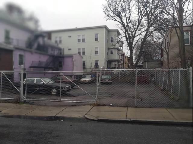 6-8 Annabel Street, Boston, MA 02125 (MLS #72642476) :: Boylston Realty Group
