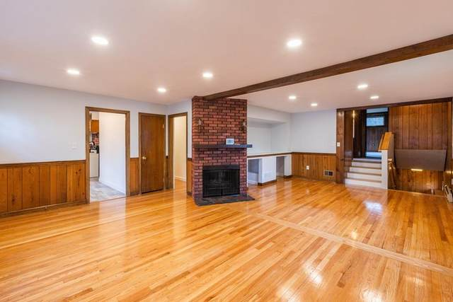 21 Aberdeen Road, Chelmsford, MA 01863 (MLS #72642815) :: The Duffy Home Selling Team