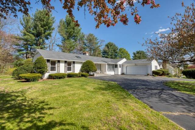 287 Frank Smith Road, Longmeadow, MA 01106 (MLS #72643314) :: NRG Real Estate Services, Inc.