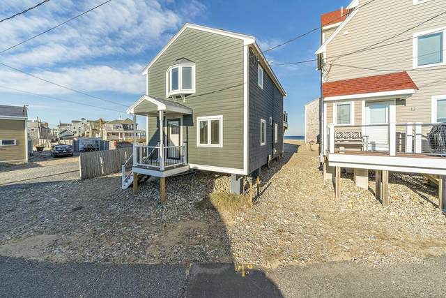 11 Middle Street, Marshfield, MA 02020 (MLS #72645681) :: The Gillach Group