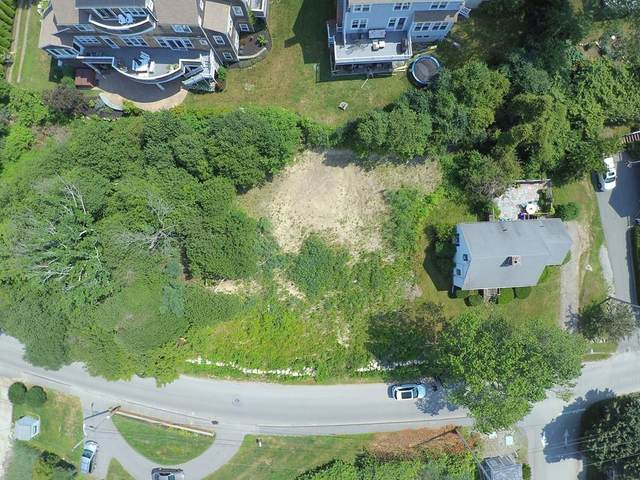 15-19 Peggotty Beach Rd, Scituate, MA 02066 (MLS #72648235) :: Exit Realty