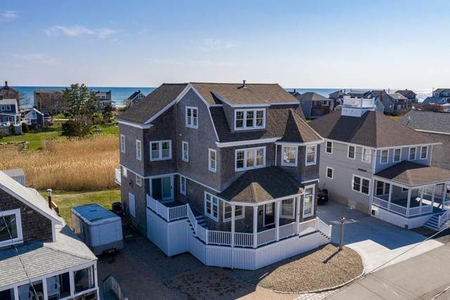 51 Lighthouse Rd, Scituate, MA 02066 (MLS #72649827) :: Trust Realty One