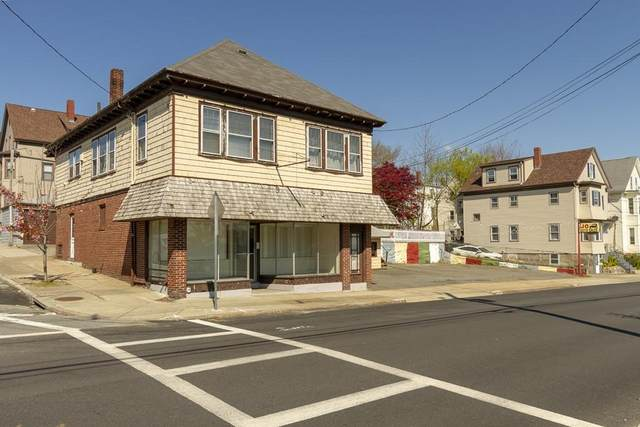 1021 County St, New Bedford, MA 02746 (MLS #72653186) :: revolv