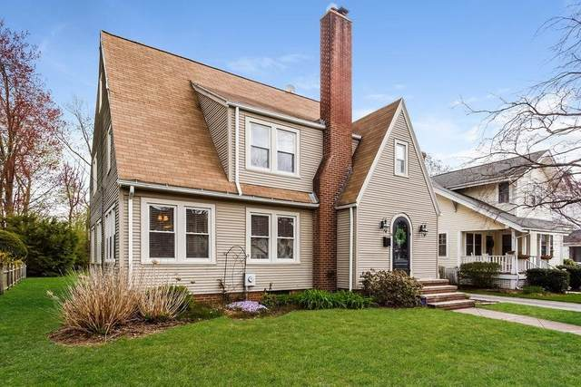 76 Greenacre Ave, Longmeadow, MA 01106 (MLS #72653684) :: NRG Real Estate Services, Inc.