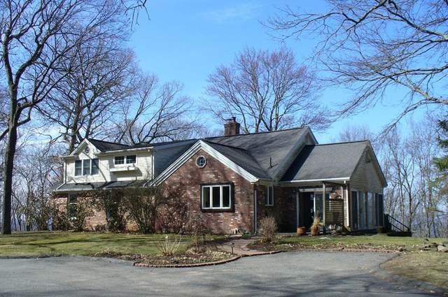 11 Cadwell Drive, Wilbraham, MA 01095 (MLS #72655599) :: NRG Real Estate Services, Inc.