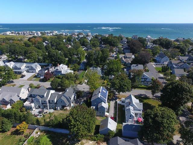 38 Whitcomb Rd, Scituate, MA 02066 (MLS #72657160) :: Charlesgate Realty Group