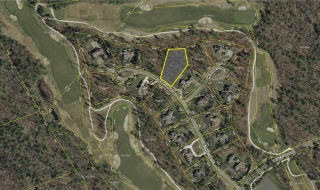 00 Pine Ridge Drv, Mattapoisett, MA 02739 (MLS #72657295) :: Westcott Properties