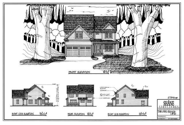 94 Dedham Boulevard, Dedham, MA 02026 (MLS #72657458) :: Cosmopolitan Real Estate Inc.