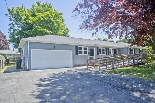 67 Sunnyside St, Chicopee, MA 01020 (MLS #72661023) :: Exit Realty