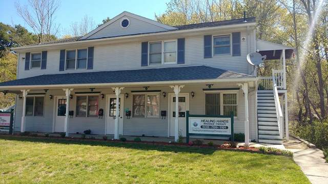 184 Main St, Oxford, MA 01540 (MLS #72661195) :: Exit Realty