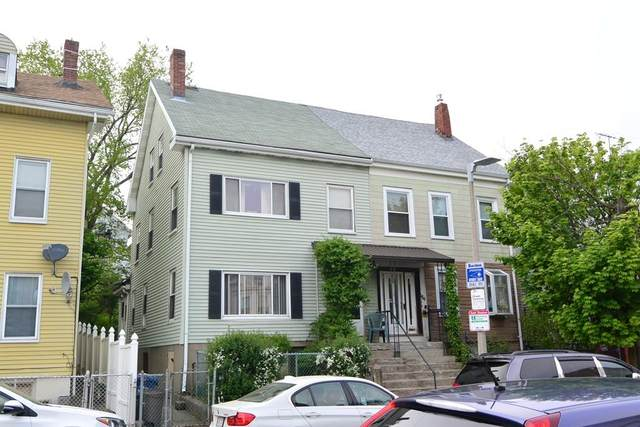 182 Princeton St, Boston, MA 02128 (MLS #72661211) :: Exit Realty