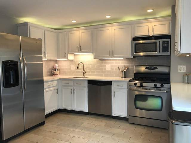 104 Roper Street E, Lowell, MA 01852 (MLS #72661450) :: Trust Realty One