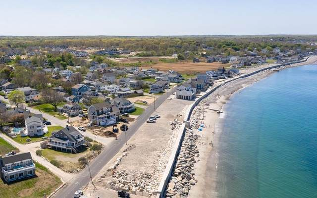 27 Oceanside Dr, Scituate, MA 02066 (MLS #72661581) :: Trust Realty One