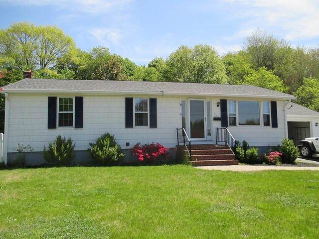 220 Leamy St, Gardner, MA 01440 (MLS #72661719) :: DNA Realty Group