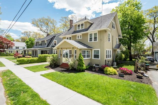 35 Roseland Ter, Longmeadow, MA 01106 (MLS #72662191) :: NRG Real Estate Services, Inc.
