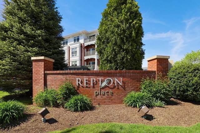 3 Repton Cir #3207, Watertown, MA 02472 (MLS #72662680) :: Berkshire Hathaway HomeServices Warren Residential