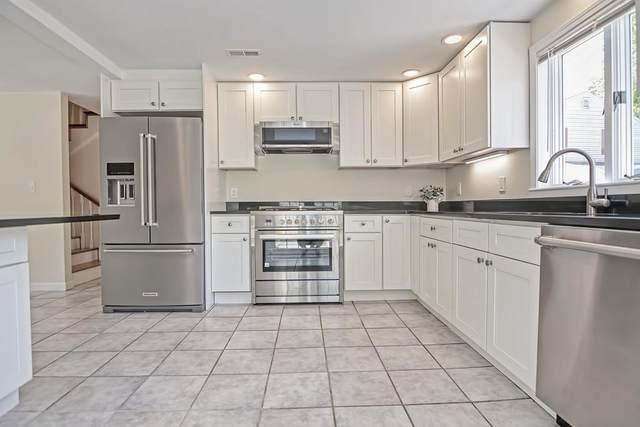 129 Watervale Rd, Medford, MA 02155 (MLS #72662886) :: Berkshire Hathaway HomeServices Warren Residential