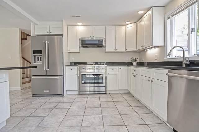 129 Watervale Rd, Medford, MA 02155 (MLS #72662905) :: Taylor & Lior Team