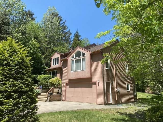 3 Springvalley Rd, Worcester, MA 01609 (MLS #72663034) :: Kinlin Grover Real Estate
