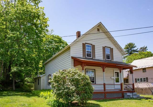 24 Spring Ter, Greenfield, MA 01301 (MLS #72663558) :: DNA Realty Group