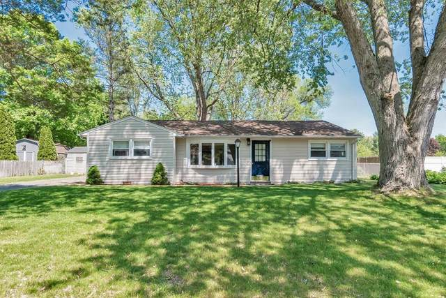 241 Corcoran Blvd, Springfield, MA 01118 (MLS #72663595) :: Anytime Realty